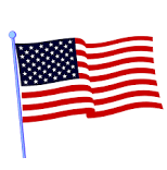 u.5.American Flag Flying.png