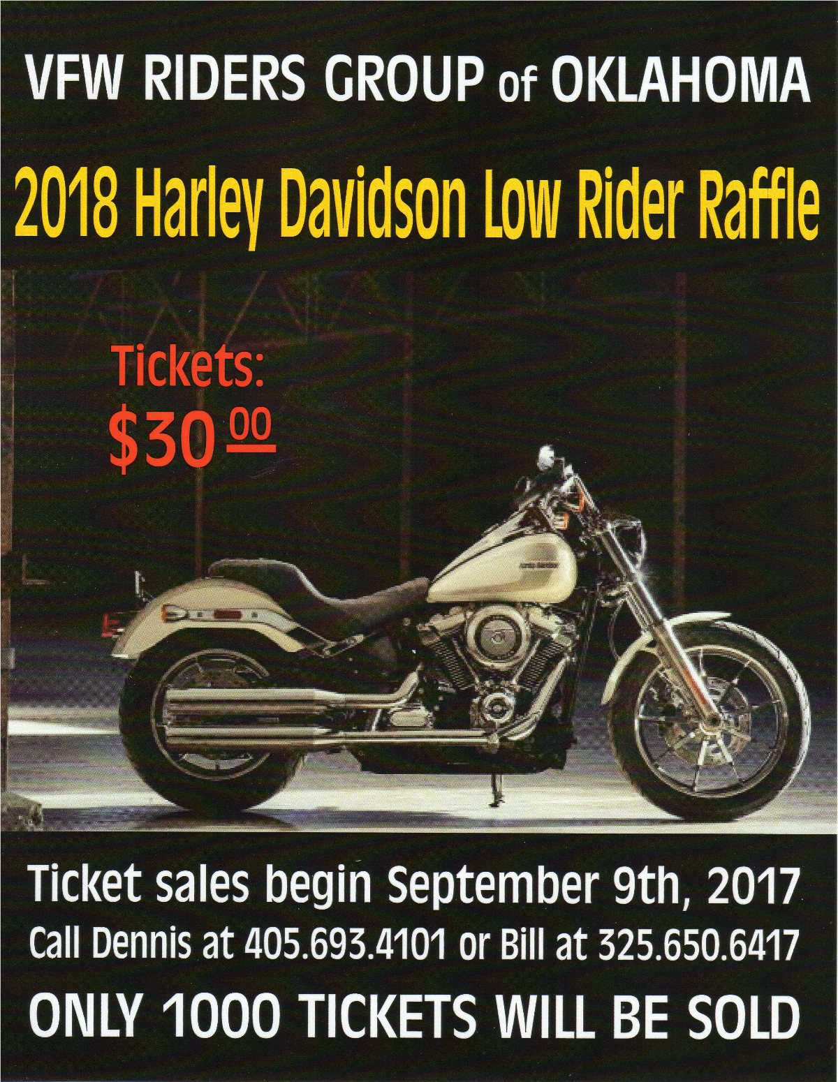 u.5.Riders Group Raffle Resize.jpg